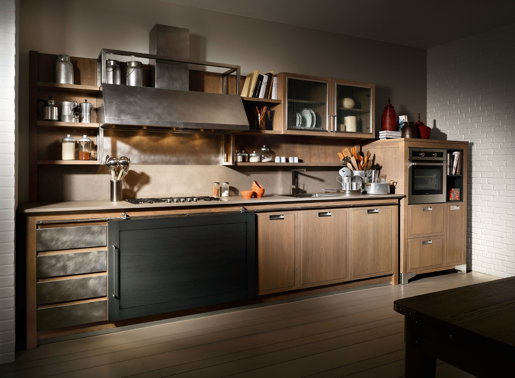 Beautiful Home Cucine Opinioni Pictures - Skilifts.us - skilifts.us