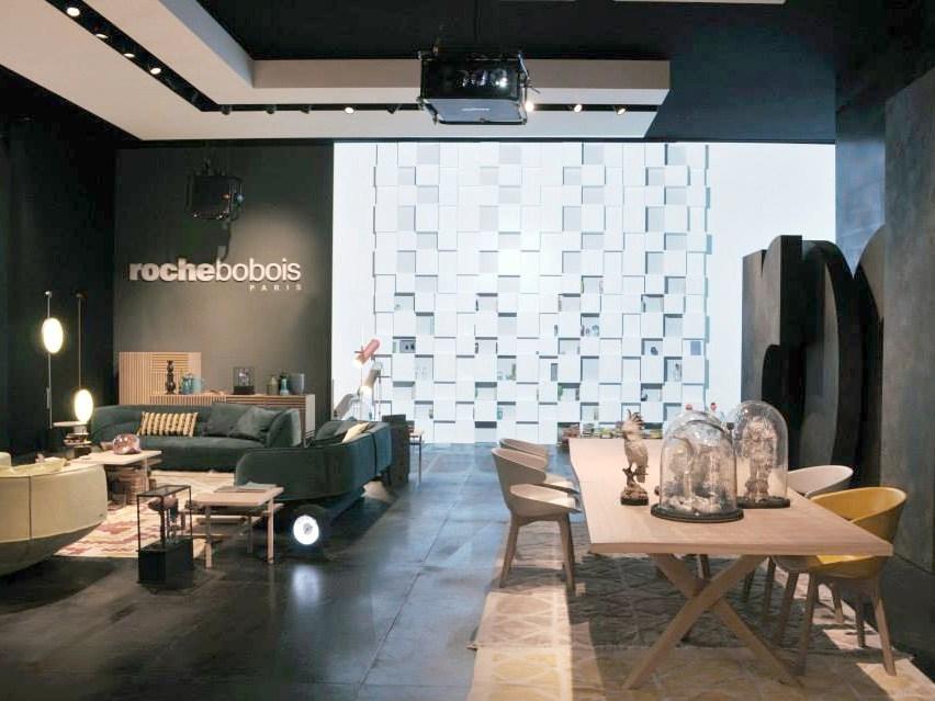 Roche E Bobois Ideas - bakeroffroad.us - bakeroffroad.us