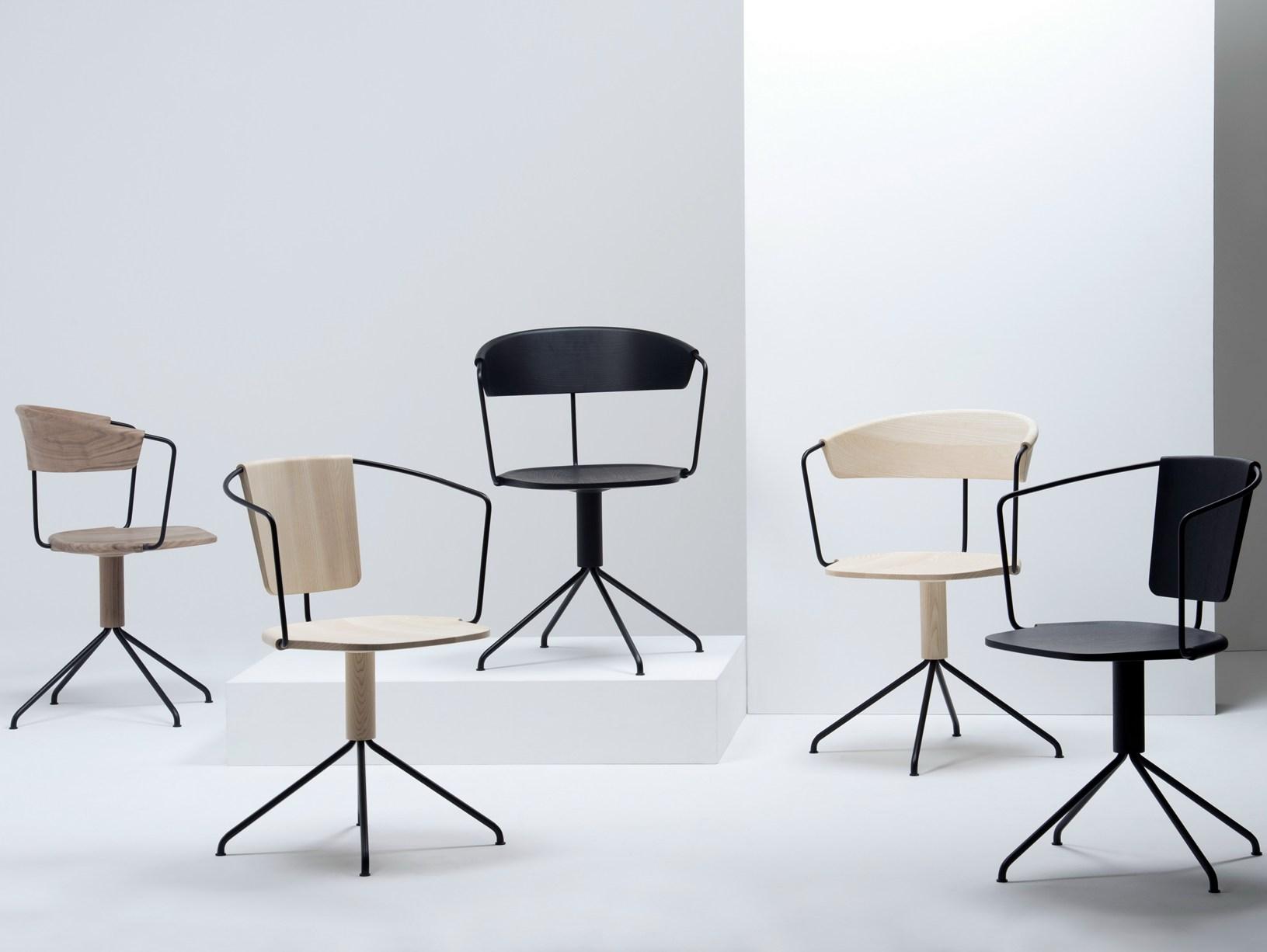 uncino design by ronan erwan bouroullec. Black Bedroom Furniture Sets. Home Design Ideas