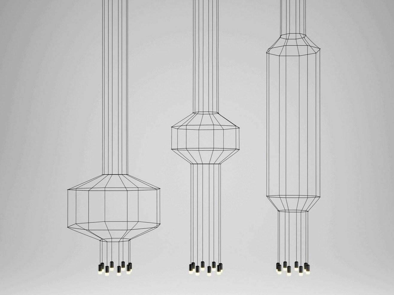 Lampade Sospese Moderne ~ CaNLiC for .