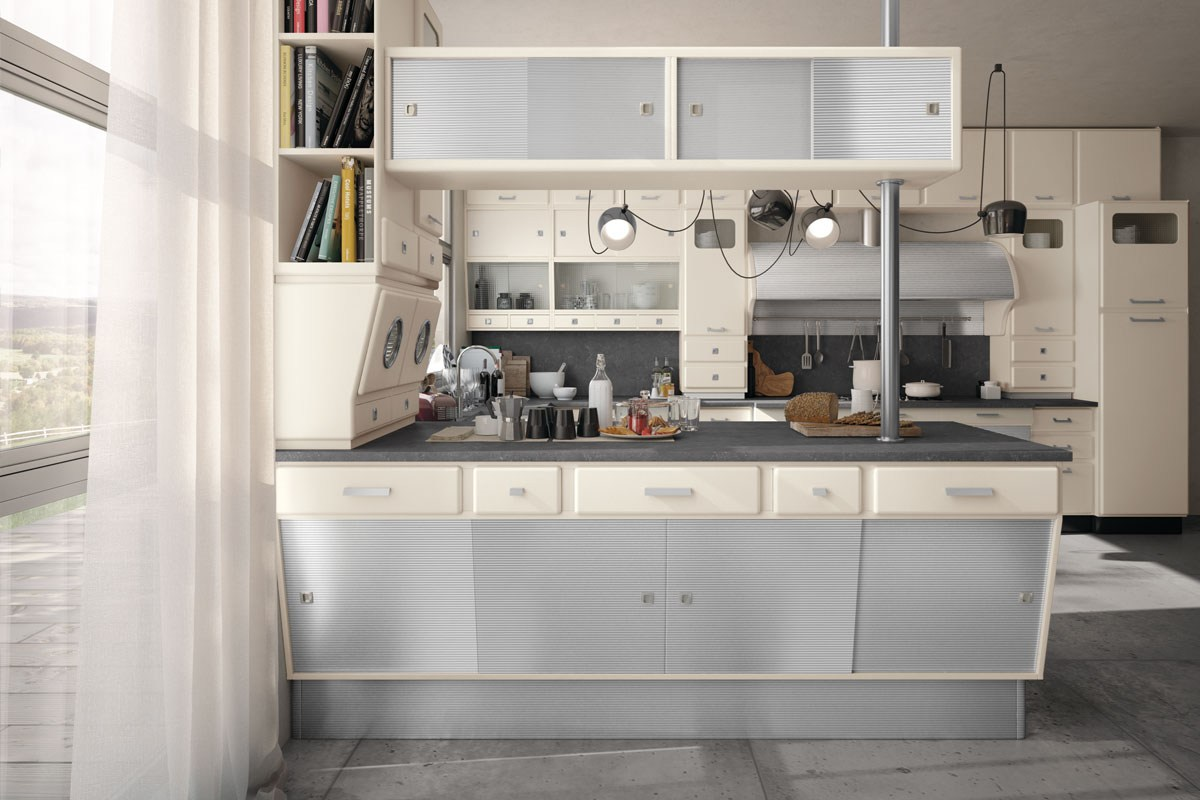 Awesome Marchi Group Cucine Prezzi Gallery - Design & Ideas 2017 ...