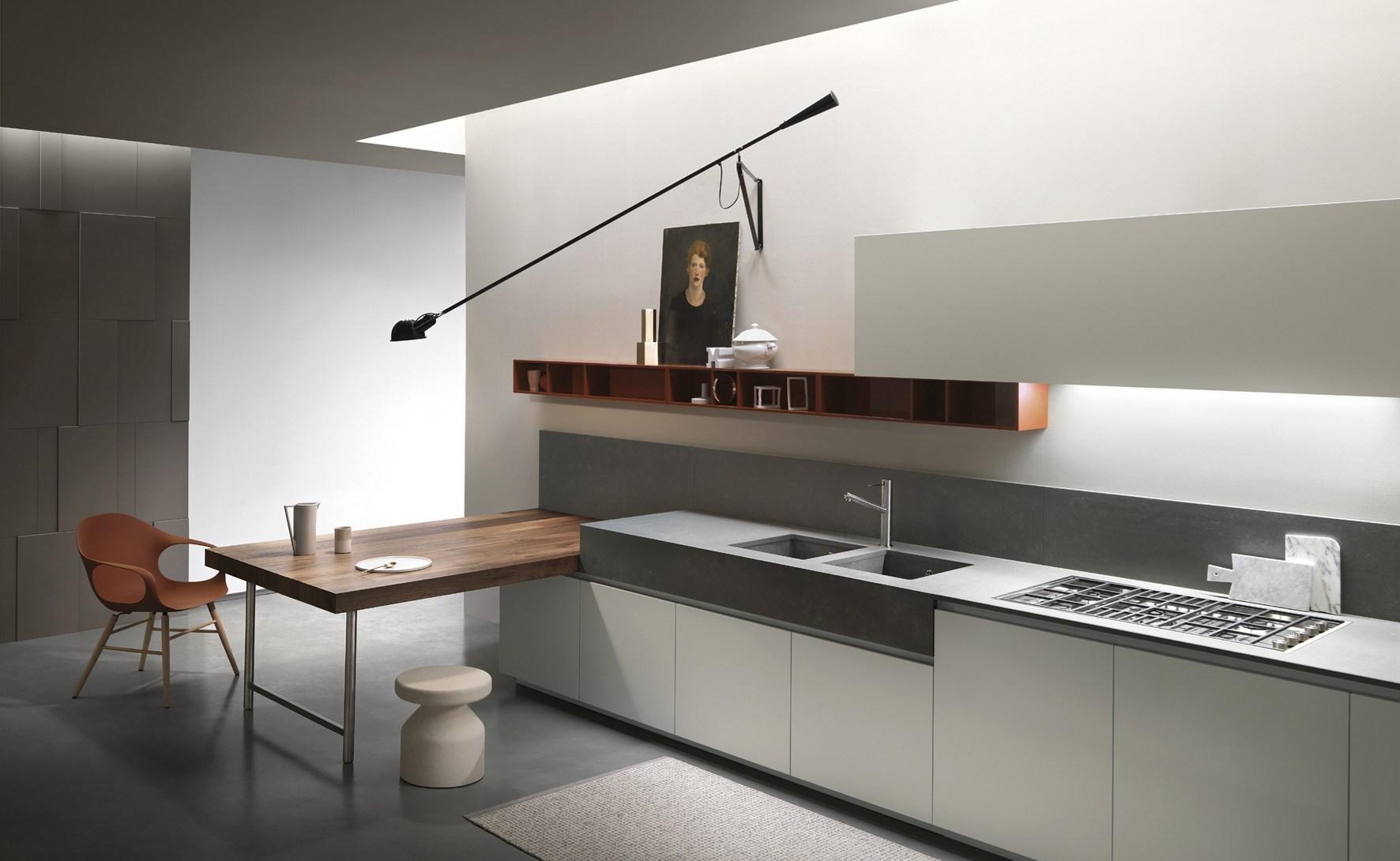 Archi S Kitchen