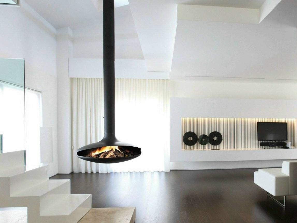 il fuoco prende forma nelle creazioni focus. Black Bedroom Furniture Sets. Home Design Ideas