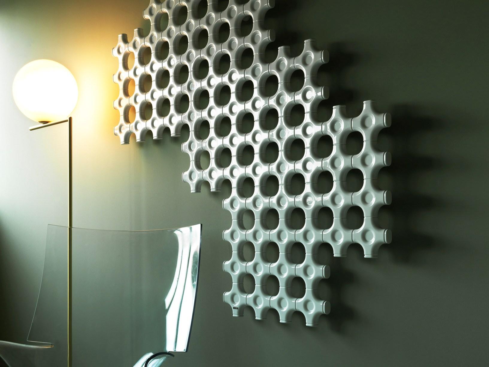 Creare parete divisoria progetto e istruzioni complete for Costruire una casa passo dopo passo