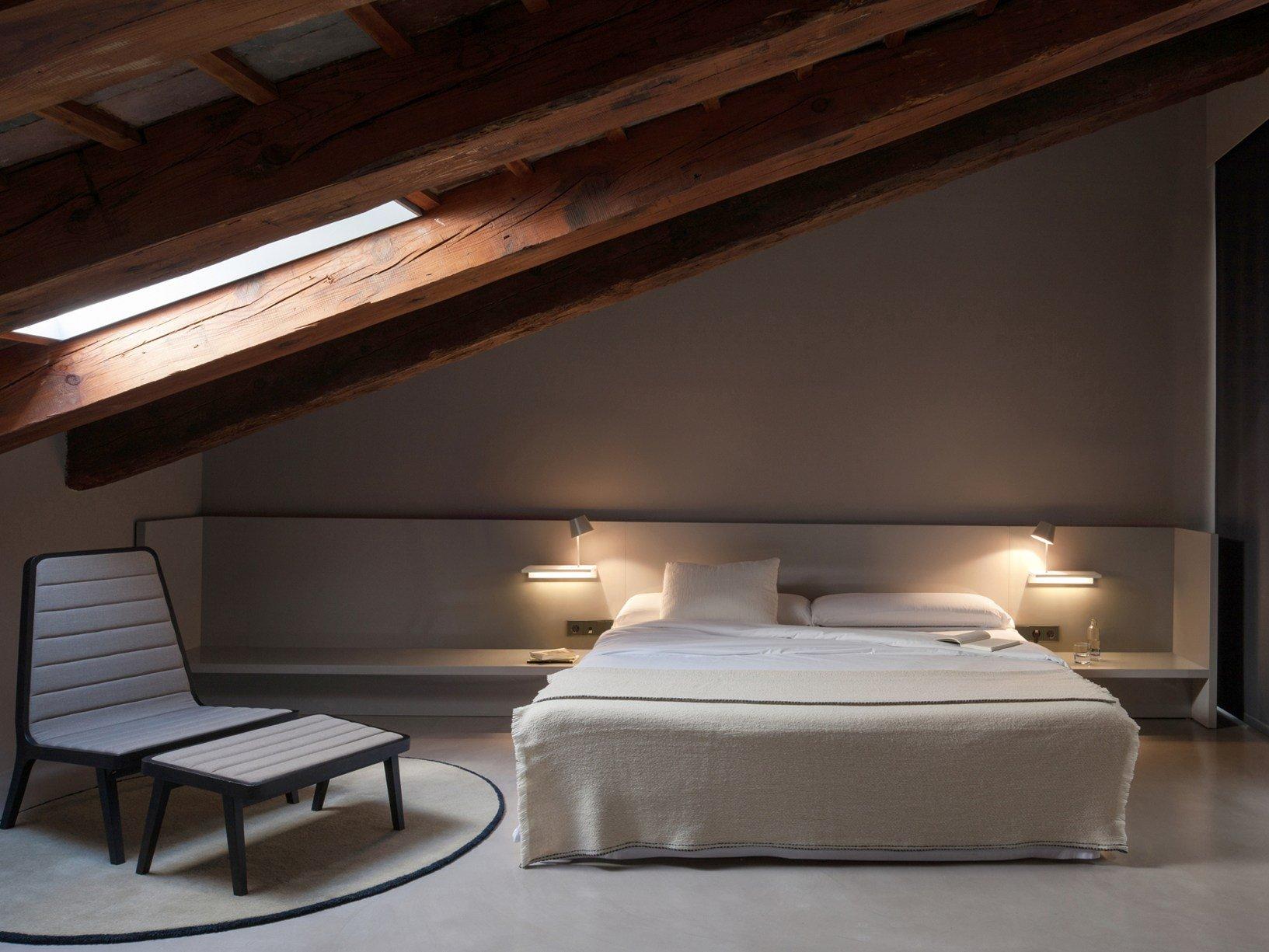 Illuminare la camera da letto - Illuminare la camera da letto ...
