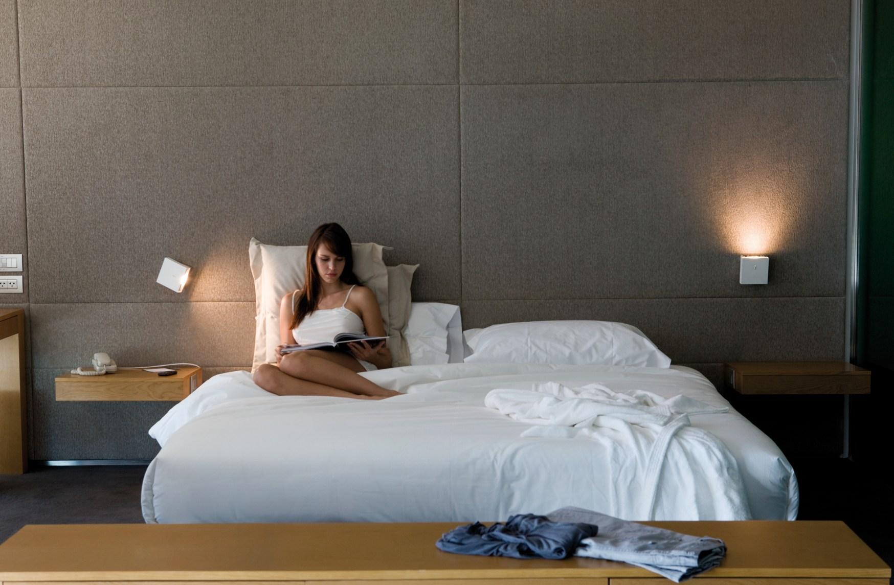 illuminare la camera da letto - Lampade Sospensione Camera Da Letto