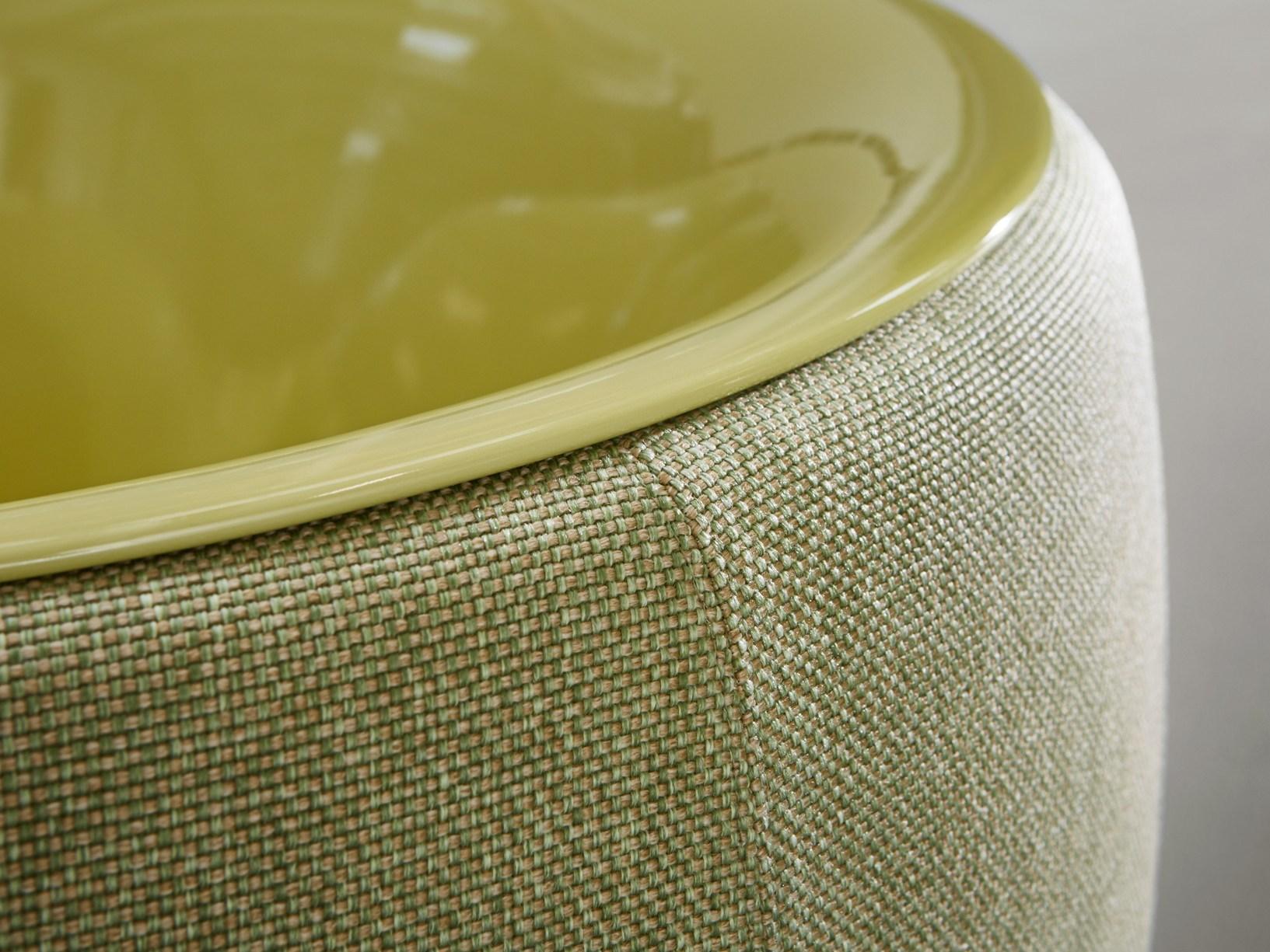 Vasca Da Bagno Bette : Acciaio smaltato tessuto per la vasca da bagno