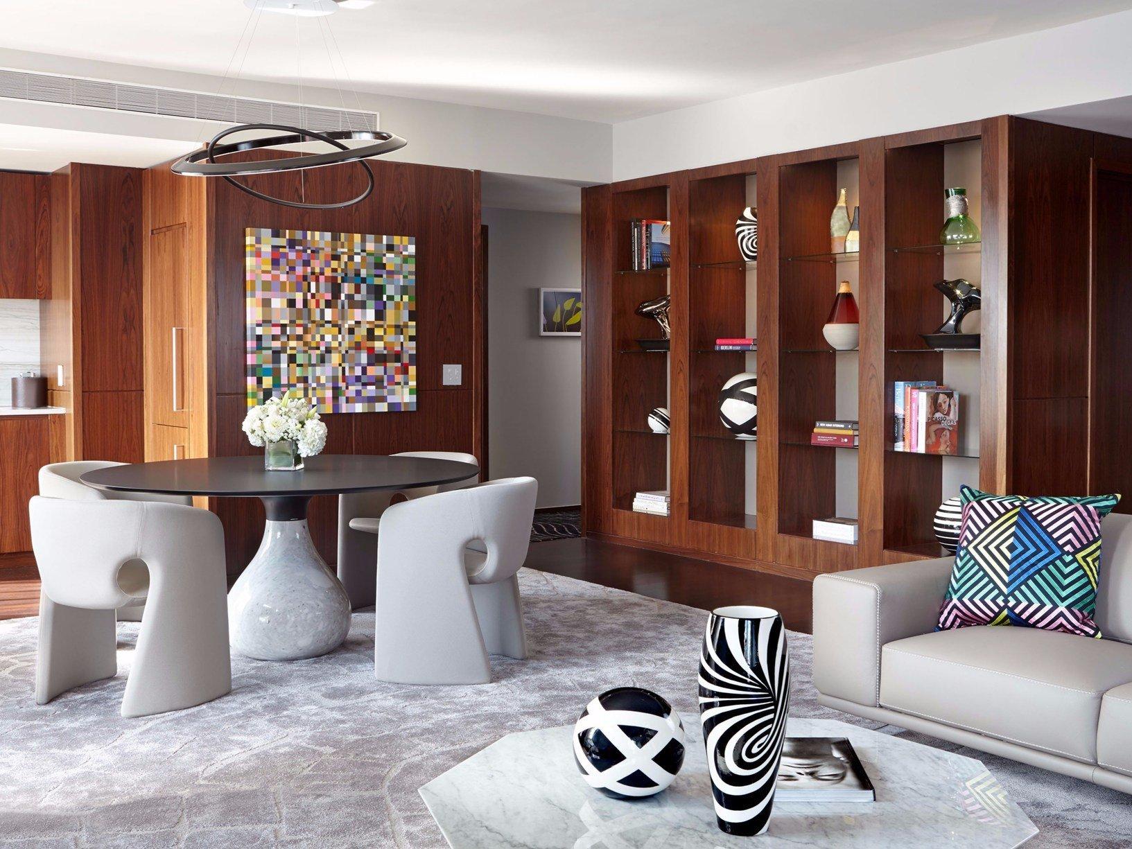 Emejing Roche E Bobois Gallery - Home Design Ideas 2017 - clubaleno.us