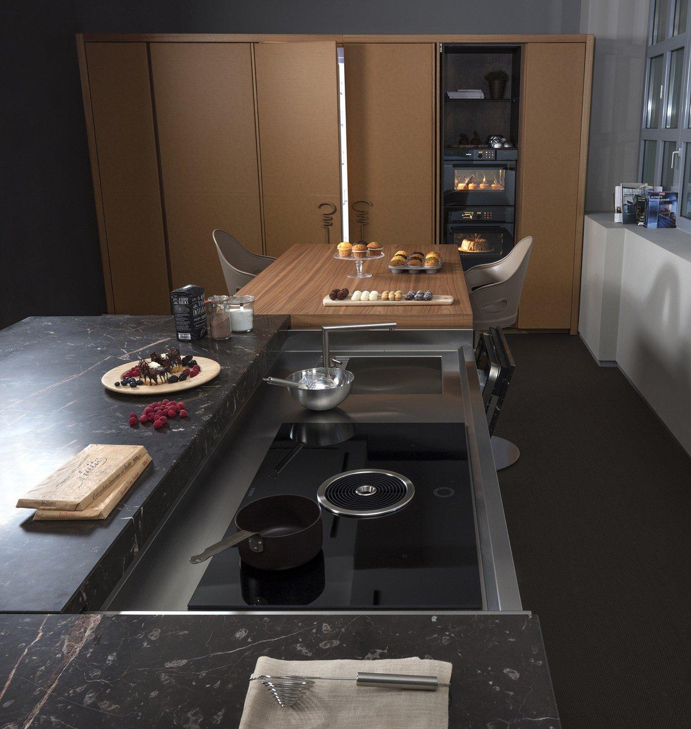 Toncelli frigo 2000 - Cucine toncelli ...