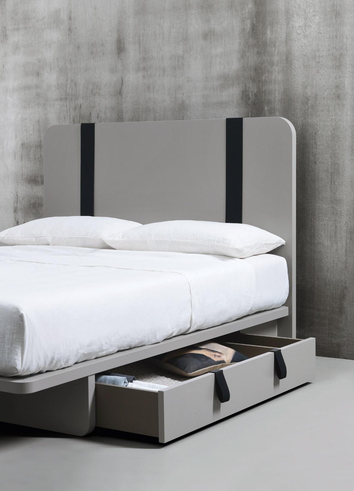 la camera da letto secondo caccaro - Camera Da Letto Caccaro