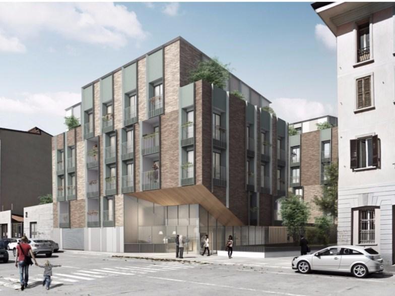 urban village navigli al via il nuovo intervento di cohousing