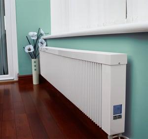 Il meglio di potere termosifoni a olio basso consumo parete - Convettori elettrici da parete ...