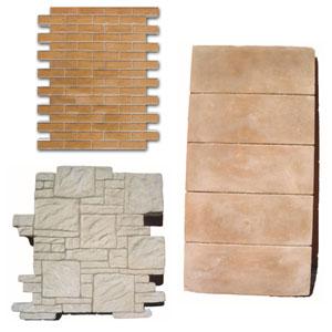 Rivestimenti isolanti pannelli decorativi plexiglass for Pannelli isolanti termici per interni