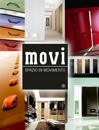 Movi italia pannelli a scomparsa e divisori per interni - Pannelli scorrevoli divisori per interni ...
