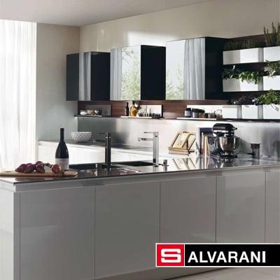 Salvarani Cucina Salvarani Tender Scontato Del 69 Cucine A Prezzi Scontati Salvarani