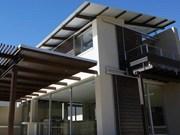 Prestazioni energetiche edifici, a breve i nuovi metodi di calcolo