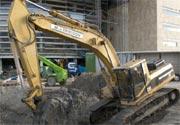 Aliquote Iva e Irpef per lavori edili