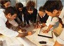 Qualifiche professionali: all�esame le norme per il riconoscimento