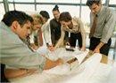 Professioni: ok al Dlgs sul riconoscimento delle qualifiche