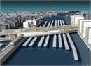 Milano: convegno FS sulla grande architettura