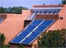 La detrazione del 55% non � cumulabile con il Conto energia