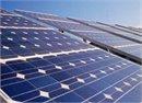 Pannelli solari: detrazione 55% solo per la produzione di acqua calda