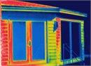 Isolamento termico: studio FIVRA sulle lane minerali