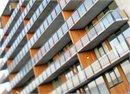 Immobili locati: niente 55% per la societ� proprietaria