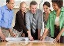 Incentivo agli uffici tecnici della PA: al via il nuovo regolamento