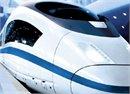 Ten-T, le reti di trasporto europeo per lo sviluppo