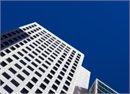 In arrivo un marchio di qualit� per gli edifici residenziali