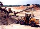 Terre e materiali da scavo, novit� con il Dl Ambiente
