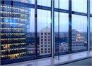 Rendimento energetico edifici: le novit� del DPR