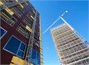 Piano Casa, rallentata anche la vendita degli alloggi Iacp