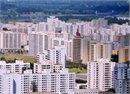Piano Casa, per le Regioni contrasta con il federalismo