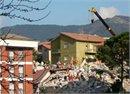 Terremoto Abruzzo: primi passi verso la ricostruzione