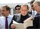 Terremoto Abruzzo: via libera al DL da 8 miliardi di euro