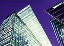 Certificazione energetica: pubblicato Dpr attuativo del 192