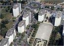 Imposte ridotte per le cessioni di opere di urbanizzazione