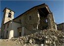 Abruzzo: oltre 13 mln di euro ai comuni colpiti dal sisma