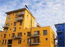 Piemonte: in vigore la certificazione energetica degli edifici