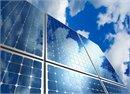 Fotovoltaico: crescita sostenibile anche con tariffe ridotte