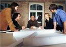 Il Cnappc contesta gli Studi di Settore degli architetti