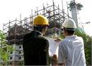 Lavori all�estero: boom per le imprese di costruzioni italiane