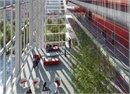 Nuova sede Regione Piemonte: fase operativa al via