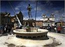 Abruzzo, in Gazzetta i 3,9 miliardi per la ricostruzione