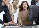 Docet: Cnr ed Enea al lavoro per risolvere i problemi
