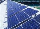 Conto  Energia, nuova procedura per la stipula delle convenzioni