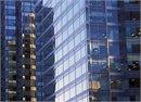 Lombardia, chiarimenti sulla certificazione energetica degli edifici