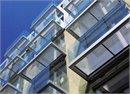 Detrazione 55%: a breve il sito Enea per il 2010